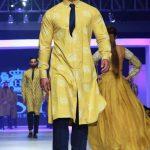 HSY PFDC Sunsilk Fashion Week Collection