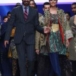 HSY Collection at PFDC Sunsilk Fashion Week 2015