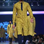 PFDC Sunsilk Fashion Week INK HSY 2015 Collection