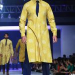 HSY INK PFDC Sunsilk Fashion Week Collection
