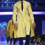 HSY 2015 INK PFDC Sunsilk Fashion Week Collection