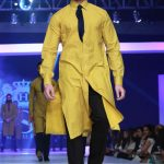 INK HSY PFDC Sunsilk Fashion Week 2015 Collection