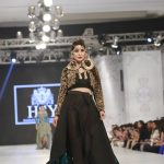 HSY Dresses Collection