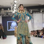 HSY Dresses Collection Picture Gallery