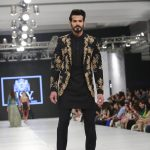 Fashion Designer HSY Collection FPW 2016