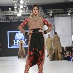 HSY Dresses Collection 2016 Photo Gallery