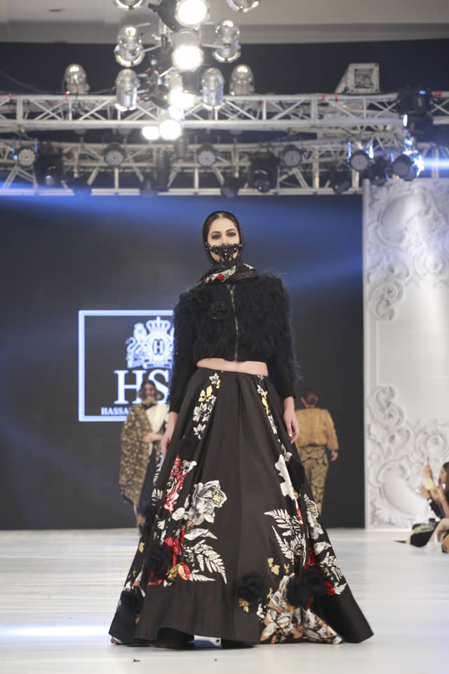 2016 HSY Latest Collection Images