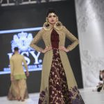 2016 HSY Dresses Collection