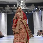 Fashion Designer HSY Dresses Collection