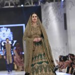 PFDC LOreal Paris Bridal Week 2016 HSY Collection