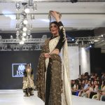 2016 HSY Collection Photo Gallery