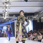 2016 HSY Dresses Collection Photos
