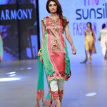 2016 Harmony Dresses Collection Images
