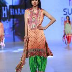 2016 PSFW Harmony Latest Collection Images