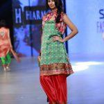 PSFW 2016 Harmony Dresses Gallery