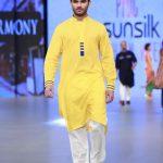 2016 PFDC Sunsilk Fashion Week Harmony Dresses Gallery