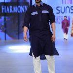 2016 PFDC Sunsilk Fashion Week Harmony Dresses Collection Photos