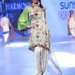 Designer Harmony Dresses Collection