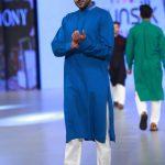 PFDC Sunsilk Fashion Week 2016 Harmony Dresses Gallery