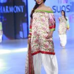 Harmony Dresses Collection 2016 Photo Gallery