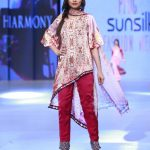 Harmony Dresses Collection Picture Gallery