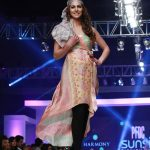 Harmony Collection PFDC Sunsilk Fashion Week 2015 Pics