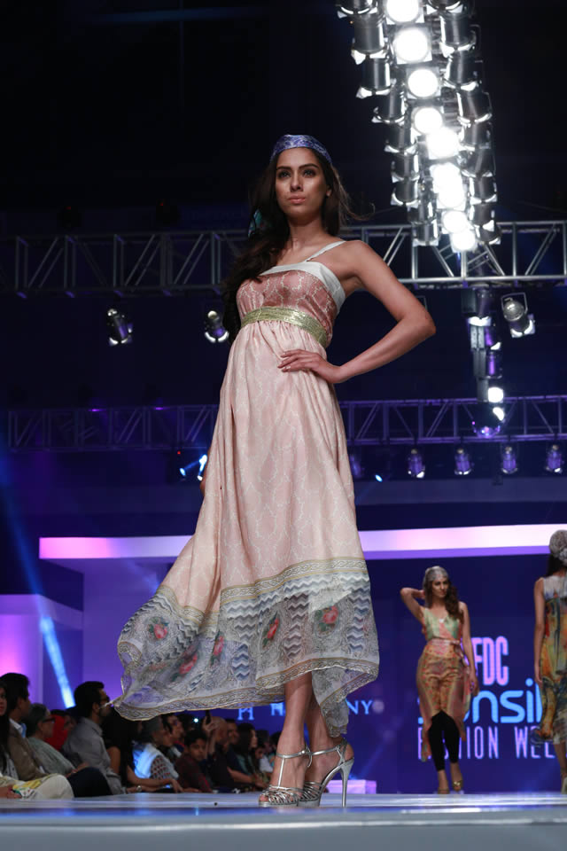 Designer Harmony Dresses Collection