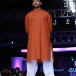 PFDC Sunsilk Fashion Week 2015 Harmony Dresses Collection Photo Gallery
