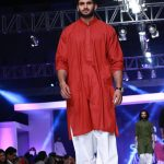 PFDC Sunsilk Fashion Week 2015 Harmony Summer Colleciton Images