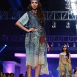 Designer Harmony Collection PFDC Sunsilk Fashion Week 2015