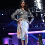Fashion Designer Harmony Dresses Collection 2015