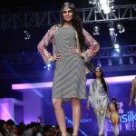2015 PFDC Sunsilk Fashion Week Harmony Dresses Gallery