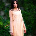 Hira Khan Ghauri Pret Collection 2015 Images