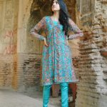 2015 Hira Khan Ghauri Collection Photo Gallery