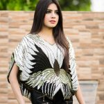 Designer Hira Khan Ghauri Pret Collection 2015