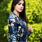 Hira Khan Ghauri Dresses Collection Picture Gallery