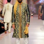 House of Arsalan Dresses Collection Picture Gallery