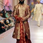 House of Arsalan Dresses Collection 2015 Photo Gallery