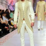 2015 House of Arsalan Dresses Collection Images