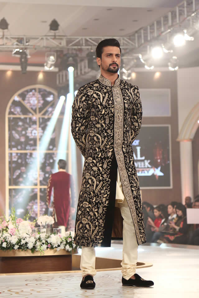 2015 TBCW Humayun Alamgir Collection Photo Gallery