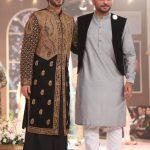 2015 TBCW Humayun Alamgir Latest Collection Images