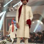Humayun Alamgir Dresses Collection Picture Gallery