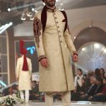 Humayun Alamgir Dresses Collection 2015 Photo Gallery