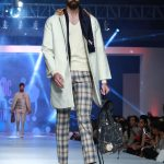 REPUBLIC BY OMAR FAROOQ AT COLLECTION PFDC Fashion Week 2015 Sunsilk