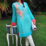 Image Eid collection 2016 Pics