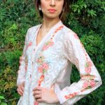 Image Eid collection 2016 Images
