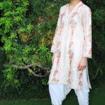 Image Eid collection 2016 Pictures