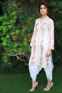 Image Luxury Pret Eid Collection 2016