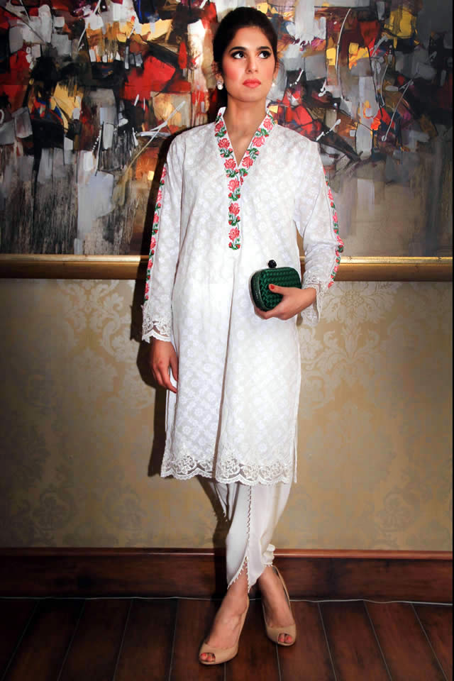 Image Eid collection 2016 Photos