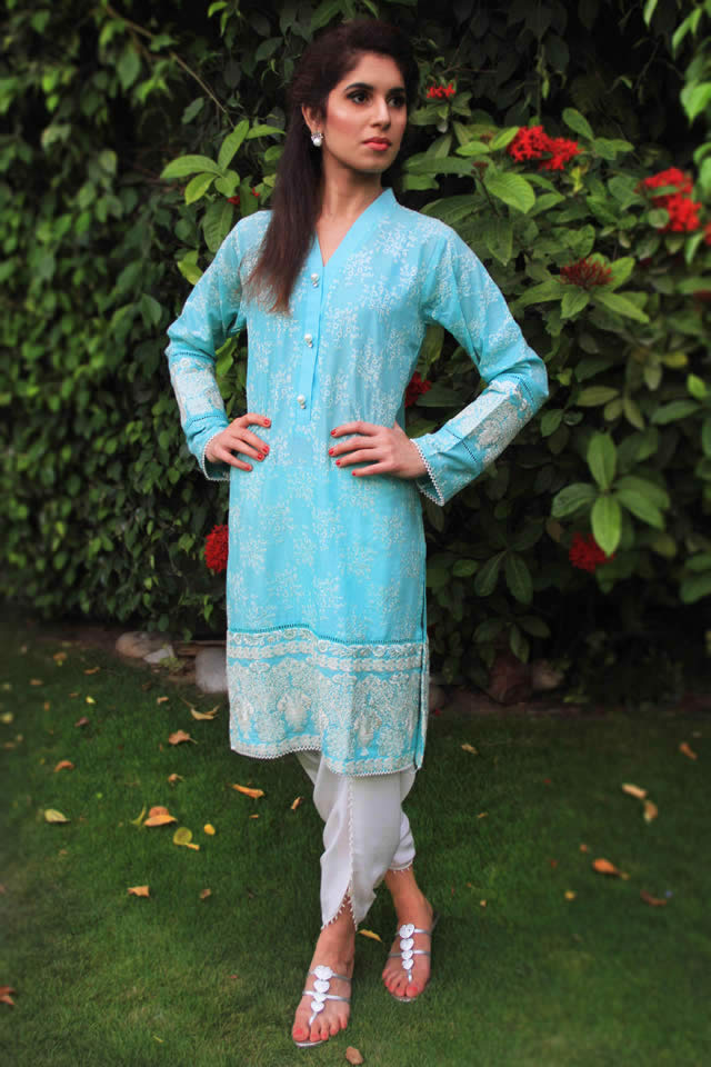Image Eid collection 2016 Gallery